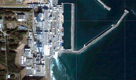 What we know, and don't know, about Japan's reactors