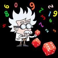 Researchers roll Einstein's dice: Developing a quantum random number generator