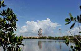 The space shuttle Atlantis is scheduled to make its final flight to the International Space Station later this week
