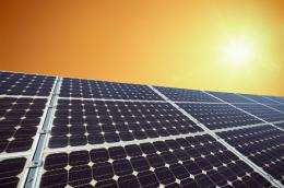 Affordable solar: It's closer than you think