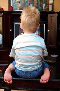 Australia: Kids' exposure to junk food ads unchanged despite regulations