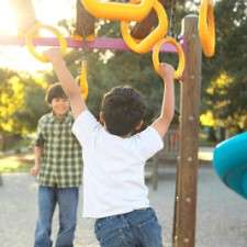 Clumsy kids who don't 'grow out of it'