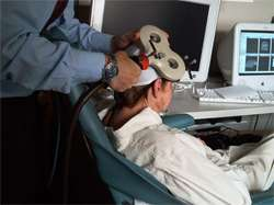 DARPA takes new look at electrical brain stimulation to aid in learning