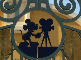 Disney films are now available for rent on YouTube