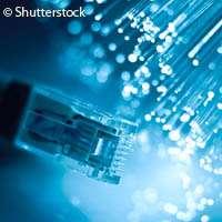 EU-funded project improves global data transmission