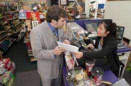 For small business owners, consultation means fewer missteps