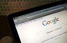 Google has expanded the ability of users to veto search results that aren't useful