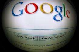 Google hopes 500,000 firms would get online through its programme within three years