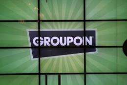 Groupon has seen tremendous growth since it was launched in Chicago in November of 2008