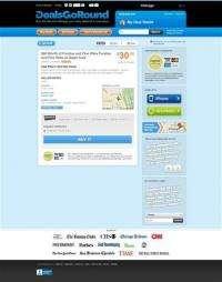 Groupon remorse? Sites let users unload deals (AP)