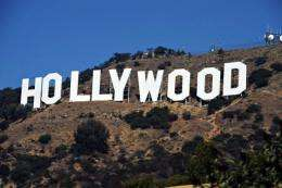 Hollywood sparred with Silicon Valley in the US Congress on Wednesday