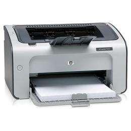HP slams 'sensational' reports about LaserJet printer hack