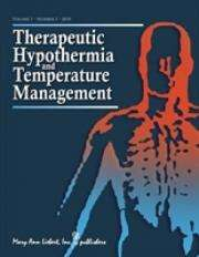 Hypothermia proven to improve survival and outcomes following out-of-hospital cardiac arrest