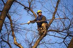 July is eye injury prevention month
