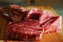 Lab-grown meat would 'cut emissions and save energy'