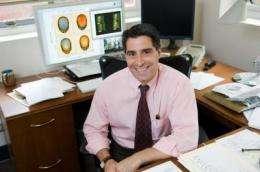 Lifespan researcher wins Ig Nobel Prize