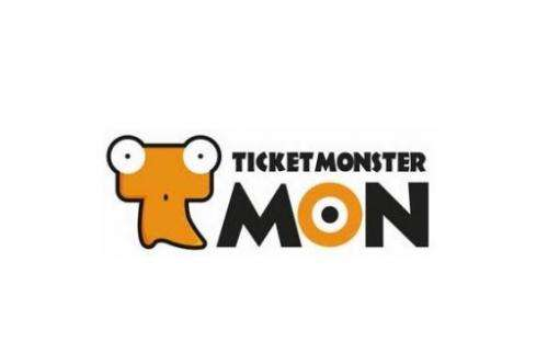 LivingSocial announced on Tuesday that it is buying TicketMonster, the largest online bargains site in South Korea