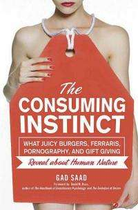 Natural-born consumers