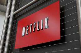 Netflix plans to expand to another country this year