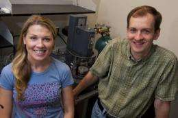 New method to grow synthetic collagen unveiled