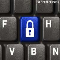 Researchers prove safety of quantum cryptology