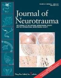 Risk factors predictive of psychiatric symptoms after traumatic brain injury