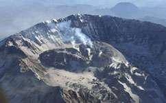 Scientists move closer to predicting volcano hazard