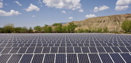 Silevo solar cell makers reveal product with best-ever claims