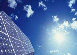 Study raises questions on what causes silicon solar cell degradation