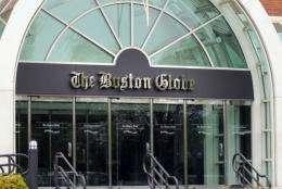 The Boston Globe will continue to provide a limited selection of online content for free
