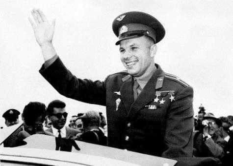 The Soviet-era hero will be feted in ceremonies