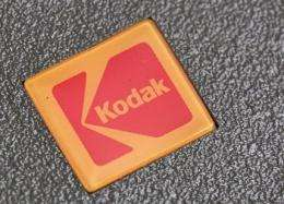 US rules partially against Kodak in Apple dispute (AP)