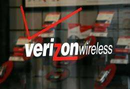 Verizon announced that Lookout technology would be used to scan applications in Verizon's mobile storefront.