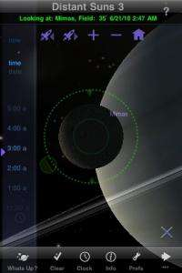 Want astronomy apps? There's a catalog for that
