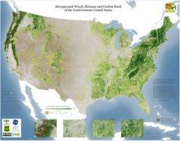 WHRC debuts detailed maps of forest canopy height and carbon ... on detailed map of yellowstone national park, detailed map of martha's vineyard, detailed map usa states, detailed map of america, detailed map of northeast us, detailed map of brunei, detailed map of interstates in united states, google maps of the us, detailed map of california, detailed map of united arab emirates, detailed map of ohio state, detailed map of haida gwaii, detailed map of the carribean, detailed map of the philippines, detailed map of west ireland, demographics of the us, detailed map of indiana pa, detailed map of pinellas trail, detailed map of uk, satellite imagery of the us,