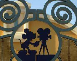YouTube and The Walt Disney Co. announced on Monday they are teaming up to produce an original video series