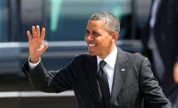 Budget office: Obama's health law reduces deficit