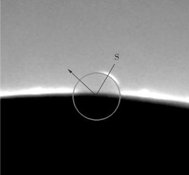 Counting down to the Transit of Venus - our nearest exoplanet test-lab