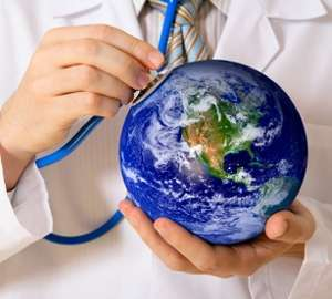 Mental illness the largest contributor to disability worldwide