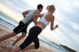 Perception of exertion during exercise an accurate, useful tool