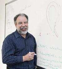 Scientist finds new way to predict heat layer troublemaker