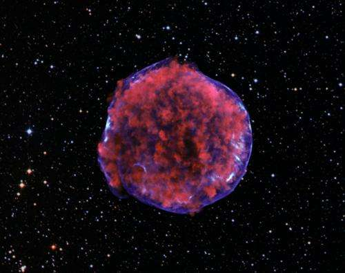 The white widow model: A new scenario for the birth of Type Ia supernovae