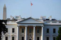 US President Barack Obama named a new chief technology officer to lead efforts to inject innovation into government