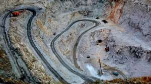 Rare earth metals: Will we have enough?