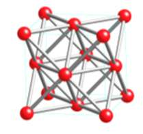 Research provides new insights into actinide