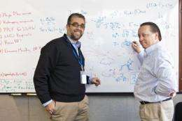 Scientists see solution to critical barrier to fusion