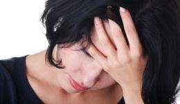 Scientists explain how ketamine vanquishes depression within hours