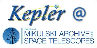 Additional Kepler data now available to all planet hunters