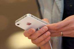 Apple has reached a settlement in a lawsuit filed over the antenna problem that dogged the launch of the iPhone 4