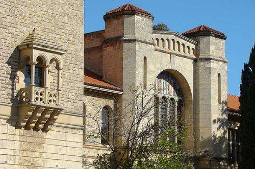 Australian university joins Stanford's open-source online platform